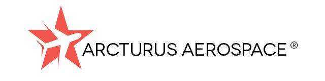 Arcturus Aerospace